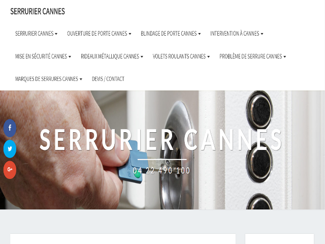 123-serrurier-cannes.png