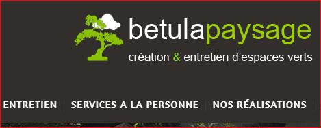 BETULA.PNG