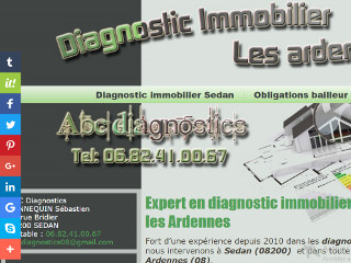 abc-diagnostic.jpg
