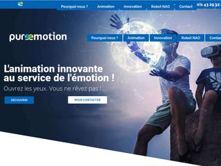 animation-innovation.jpg