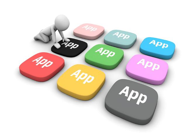 app-1013616_960_720.png