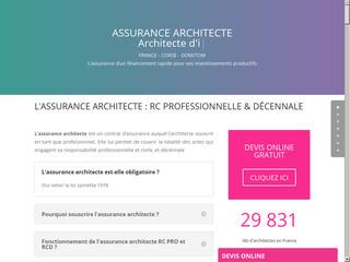 architecte-assurance.jpg