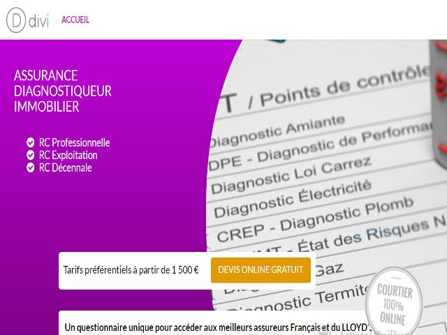 assurance-diagnostiqueur-immobilier.png