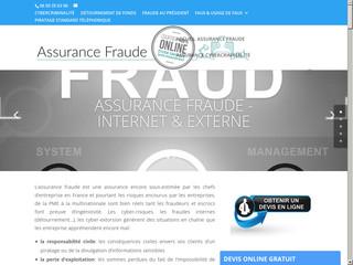 assurance-fraude.jpg