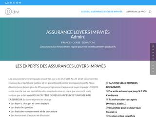 assurance-loyer-impaye.jpg