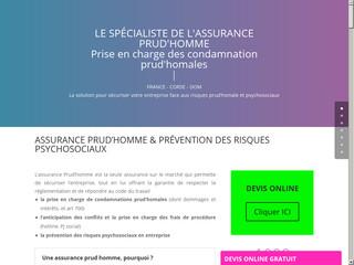 assurance-prudhomme.jpg