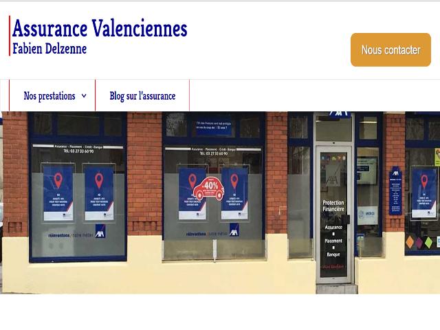 assurance-valencienne.png