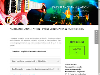 assurances-annulation.jpg