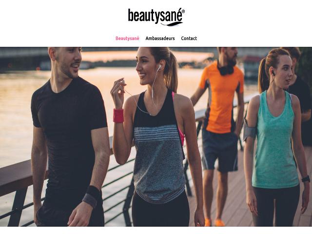 beautysane.png