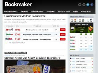 bookmaker.jpg