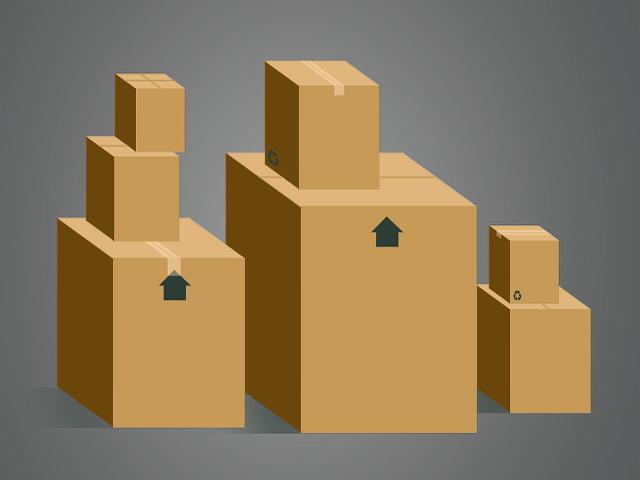 box-3176728_960_720.png