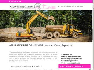 bris-de-machine-assurance.jpg