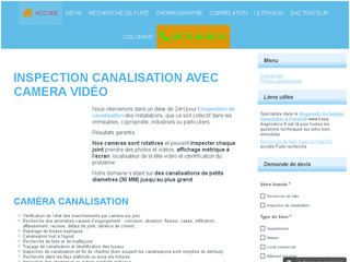 canalisation-inspection.jpg