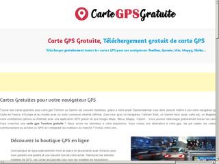 carte-gps-gratuit.jpg