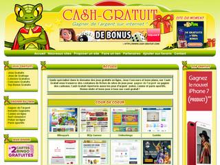 cash-gratuit.jpg