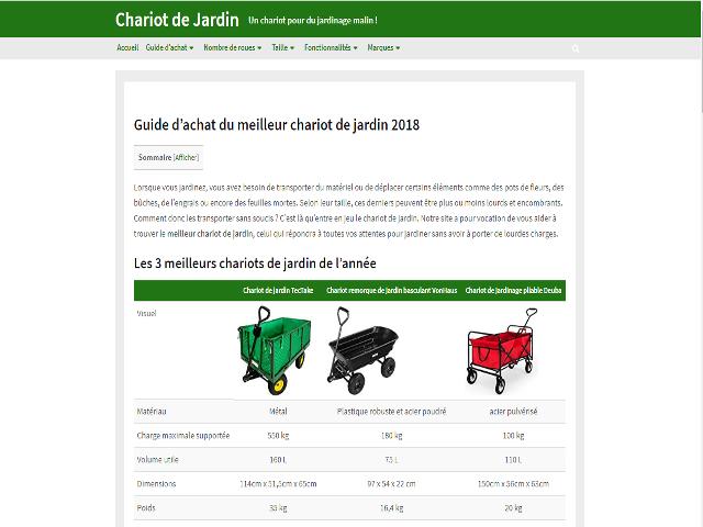 chariot-de-jardin.png