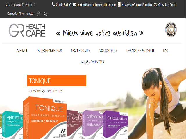 complement-alimentaire-gr.png