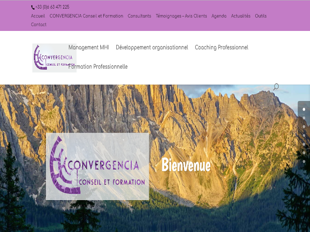 convergencia-conseil.png