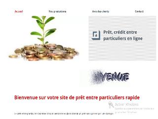 credit-aux-particuliers.png