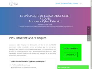cyber-risques-assurances.jpg
