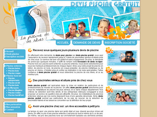 devis-piscine-gratuit.jpg