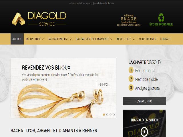 diagold.png