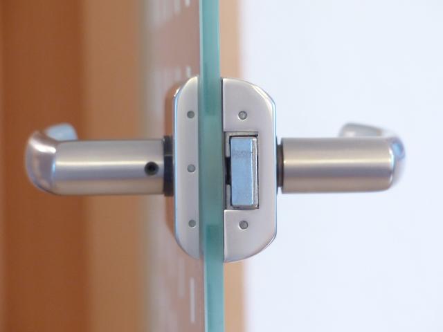 door-lock-123176_960_720.png