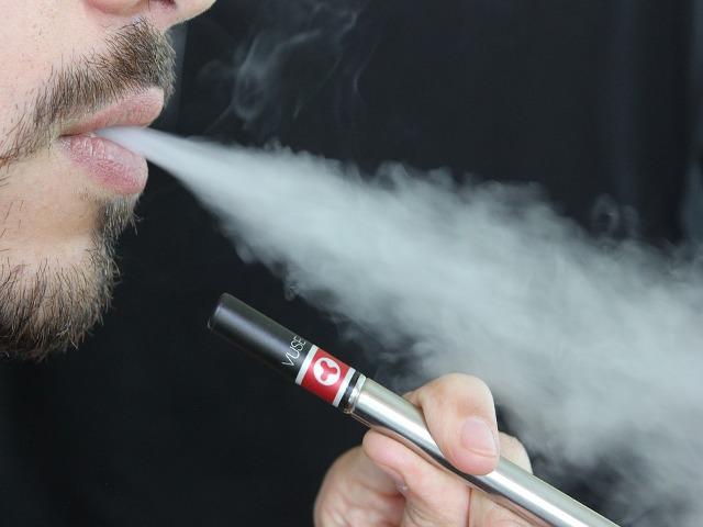 e-cigarette.png