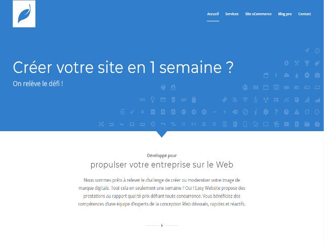 easy-website.png