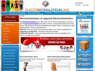 electrostimulateur.jpg