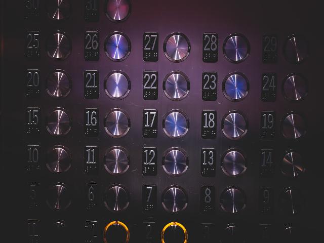 elevator-926058_960_720.png