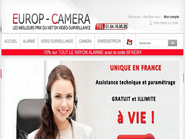 europ-camera.png