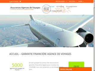 garantie-financiere-agence-voyage.jpg