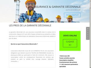 garantie-ssurance-decennale.jpg