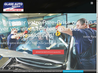 glass-auto-services.jpg