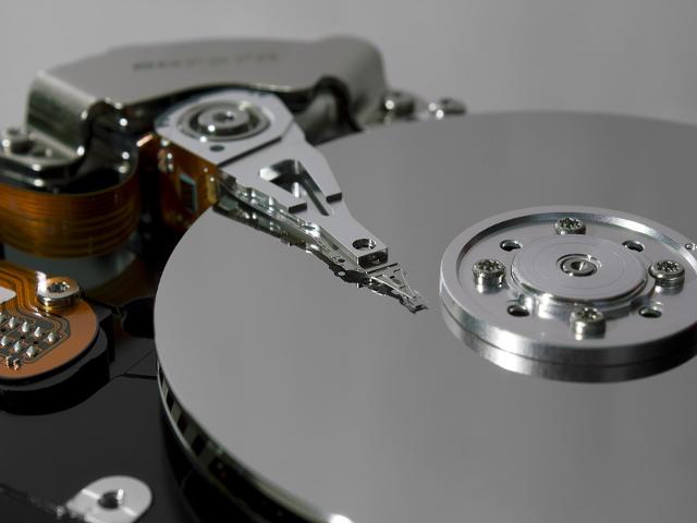 hard-disk.png