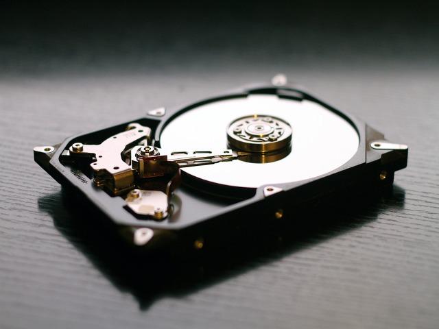 hard-drive.png