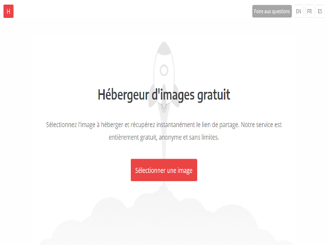 hebergeur-images.png