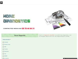 home-diagnostic.jpg