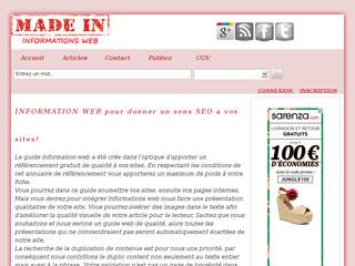 informations-web.jpg