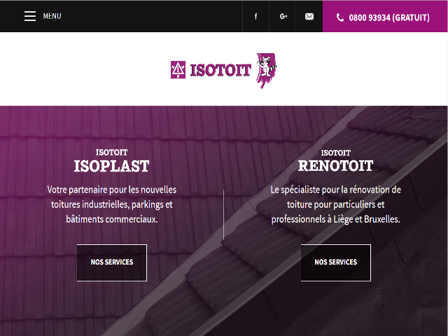 isotoit.png