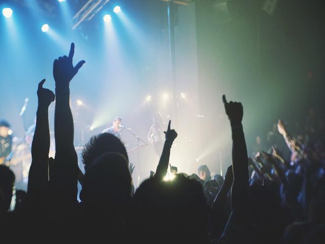live-concert.png