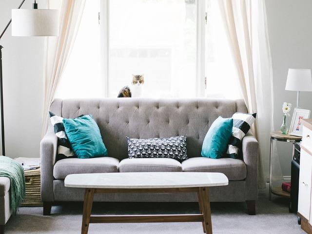 living-room-deco.png