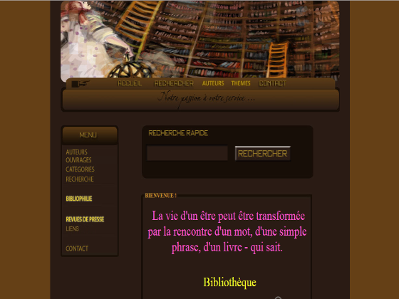 livres-anciens-neufs.png