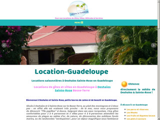 location-guadeloupe.jpg