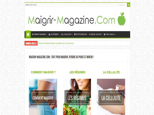 maigrir-magazine.png