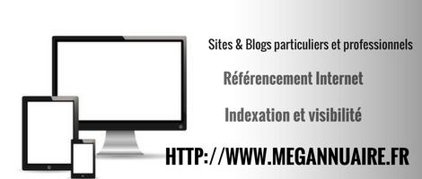 megannuaire-presentation.png