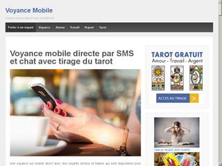 mobile-voyance.jpg