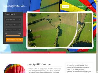 montgolfierepacher.jpg