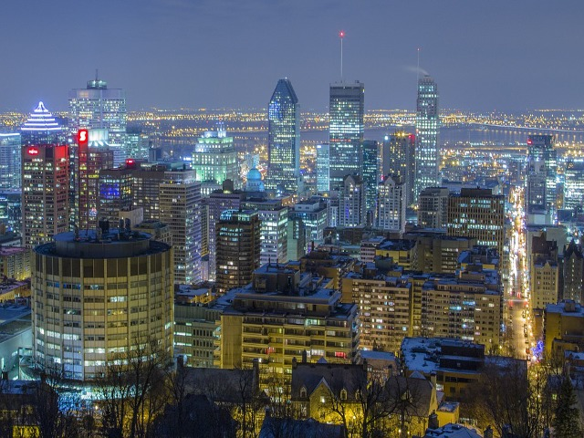 montreal-247795_960_720.png